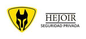 Hejoir